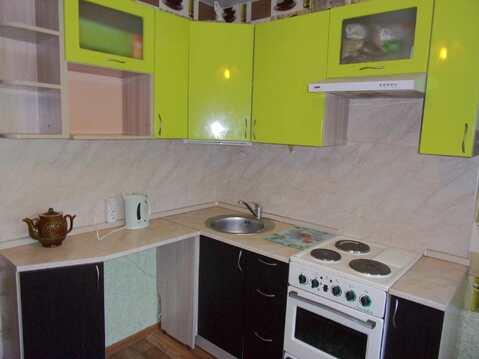 Продаётся 2-комнатная квартира на бульваре Постышева - Фото 3