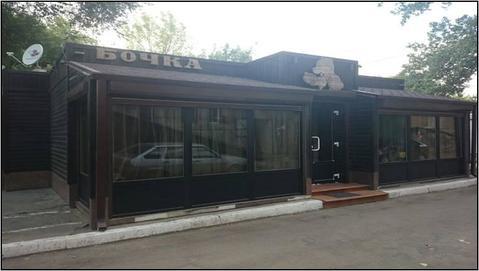 Продажа готового бизнеса, Шахты, Чернокозова пр-кт. - Фото 3