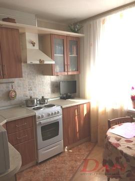 Квартиры, ул. Куйбышева, д.73 к.А - Фото 5