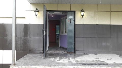 Отдельностящее здание под офис в г. Уфа, ул. Степана Кувыкина 39/1 - Фото 4