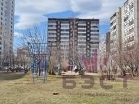 Екатеринбург, Юго-западный - Фото 2