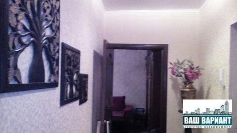 Квартиры, ул. Туполева, д.5 - Фото 2