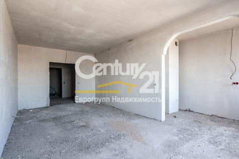 Продается пентхаус, Дзершинский, Угрешская, д. 32 - Фото 5