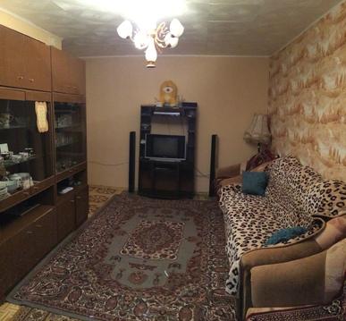 Продаю квартиру в Малино - Фото 2