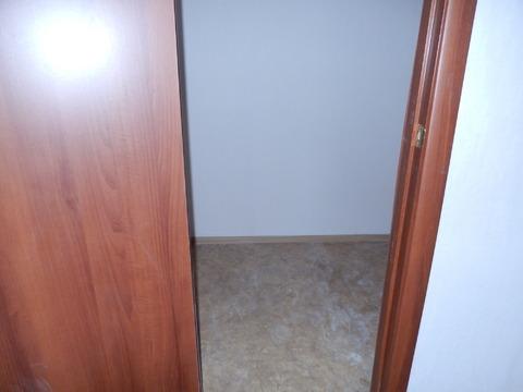 В новом доме 1-ком. квартира 38.84 м2. - Фото 5