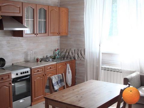 Сдается в аренду дом, Киевское шоссе, 20 км от МКАД - Фото 4