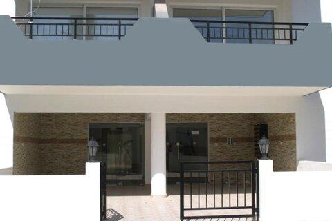 Новая хорошая двухкомнатная квартира в центре Пафоса - Фото 2