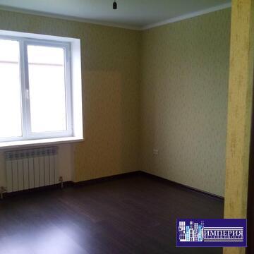 Срочная продажа 3-х комнатной - Фото 3