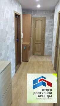 Квартира ул. Зорге 183 - Фото 5