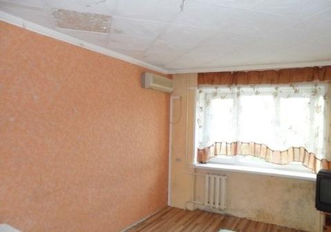 Комната в общежитии на ул. Кирова - Фото 2