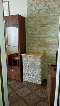 Аренда комнаты посуточно, Кисловодск, Ул. Коминтерна - Фото 2