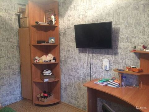 Продажа квартиры, Ярославль, Матросова проезд - Фото 5