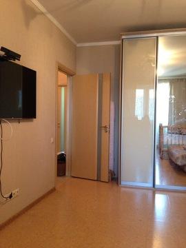 Квартира в Троицке - Фото 3