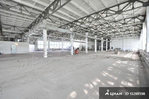 Продажа склада, Коркино, Коркинский район, Ул. 30 лет влксм - Фото 2