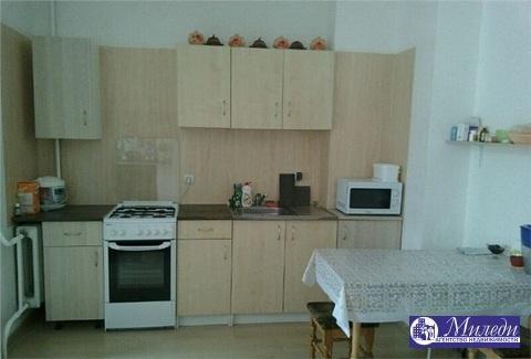 Продажа квартиры, Батайск, Ул. Комарова - Фото 1