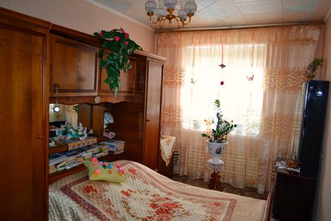 Продаю квартиру по ул. 8 микрорайон 1/2 - Фото 3