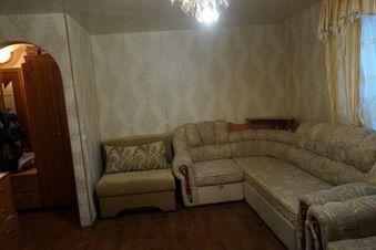 Продажа квартиры, Белогорск, Ул. Авиационная - Фото 1