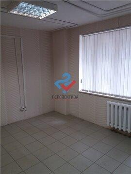 Продажа помещения по ул.Ветошникова - Фото 4
