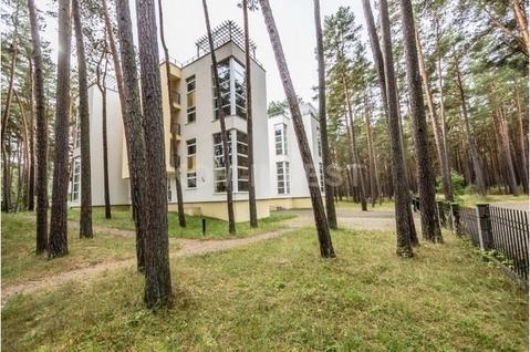 Инвестиционный объект - неоконченная новостройка на 8 квартир в . - Фото 3