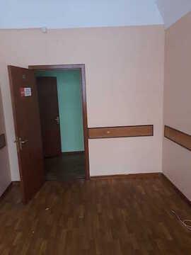 Сдаем в аренду псн 200 м2 - Фото 3