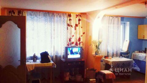 Продажа квартиры, Елизово, Елизовский район, Ул. Ленина - Фото 1