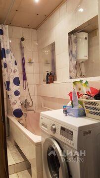 Аренда квартиры, Токсово, Всеволожский район, Привокзальная улица - Фото 1