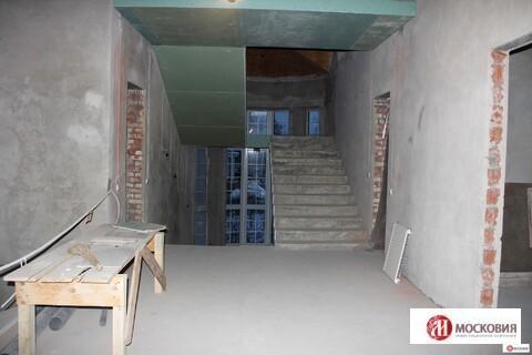 Дом 452 кв.м. на участке 12,5 соток, Подольск - Фото 4