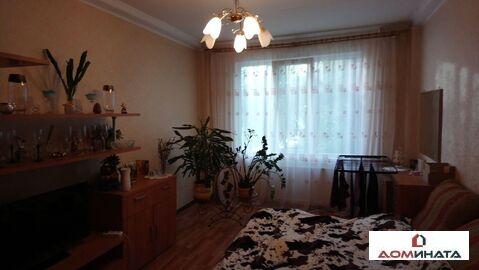 Продажа комнаты, м. Ломоносовская, Ул. Народная - Фото 2