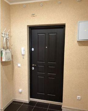 Продажа квартиры, Дударева, Тюменский район, Ул Созидателей - Фото 5