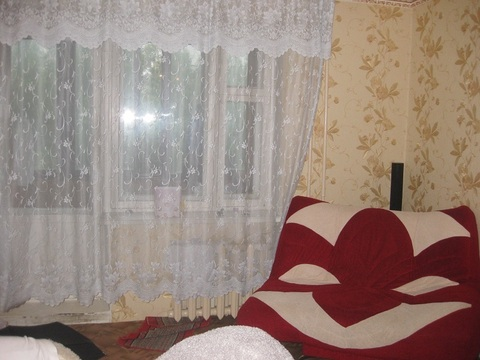 Квартира в Калуге - Фото 5