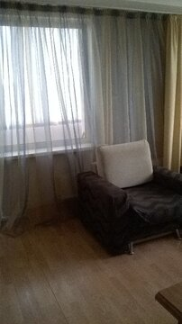 Сдам 2 комнатную квартиру Красноярск Комарова - Фото 2
