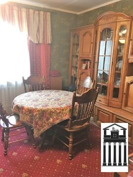 2-х комнатная квартира в кирпичном доме индивидуальной планировки - Фото 2