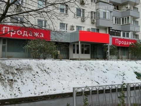 Продается офис в 8 мин. пешком от м. Кунцевская - Фото 4