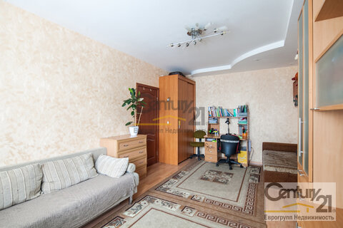 Продается 1-комн. квартира, м. Скобелевская - Фото 2
