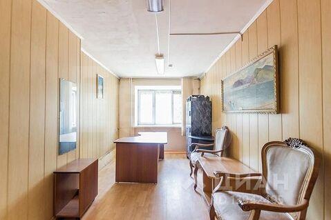 Продажа офиса, Улан-Удэ, Ул. Жуковского - Фото 2