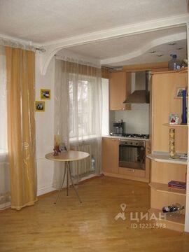 Аренда квартиры посуточно, Тула, Улица Николая Руднева - Фото 1