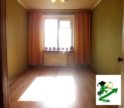 Купить 2 комнатную квартиру в Дзержинском районе - Фото 2