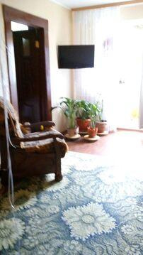 Сдам квартиру в Селятино. - Фото 2