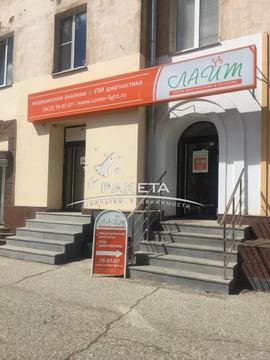 Продажа готового бизнеса, Ижевск, Ул. Ленина - Фото 2
