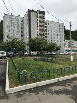 Продам комнату на Ключевской 57 - Фото 2