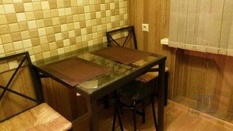 1-комнатная в отличном состоянии в Александровке - Фото 5