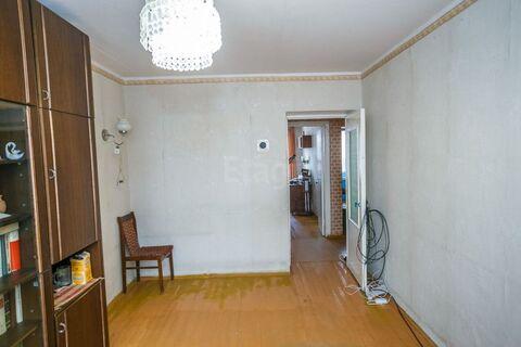 Продам 2-комн. кв. 49 кв.м. Миасс, Циолковского - Фото 2