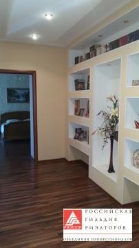 Квартира, ул. Васильковая, д.21 к.1 - Фото 5