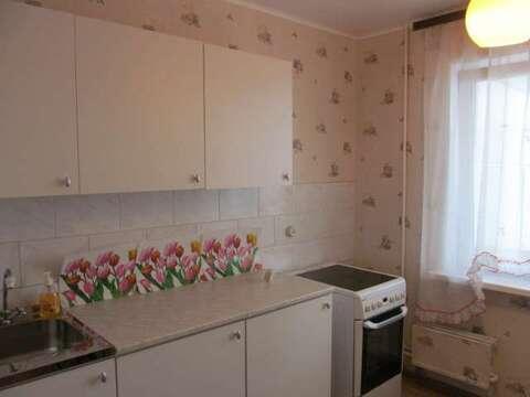 15 000 Руб., Квартира ул. 1905 года 28, Аренда квартир в Новосибирске, ID объекта - 328993304 - Фото 1