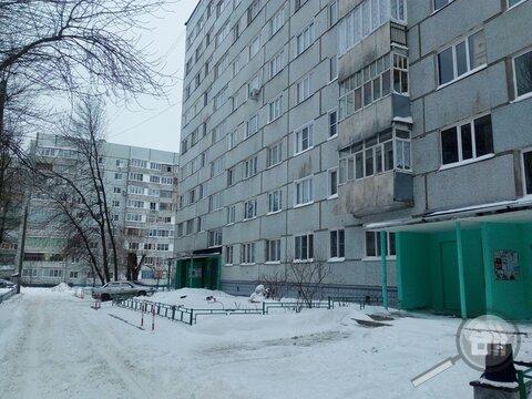 Продается 3-комнатная квартира, ул. Ладожская, Купить квартиру в Пензе по недорогой цене, ID объекта - 323478514 - Фото 1
