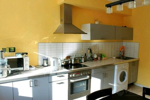 2 комнатная квартира, ул. Харьковская - Фото 1