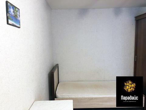 Сдается комната в 2-комн.кв. в Зеленограде (к.826) - Фото 3