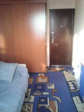 Комната Джамбульская 2д - Фото 2