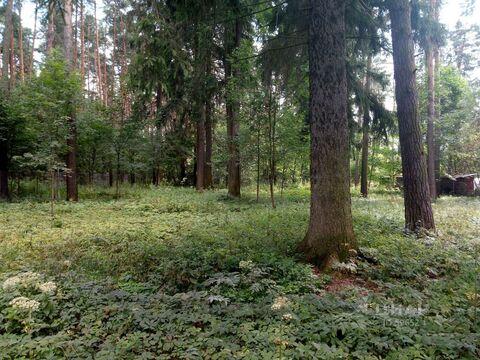 Продажа участка, Голицыно, Одинцовский район, Мира пр-кт. - Фото 1