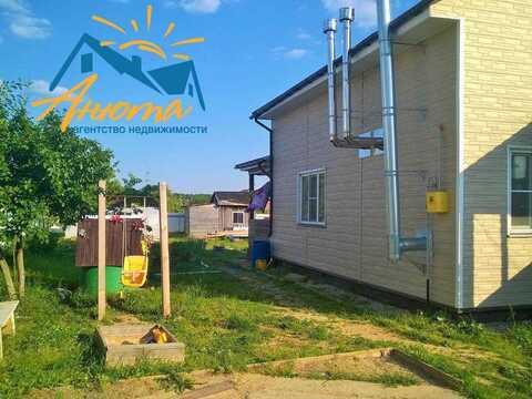 Продается дом 132,2 кв.м. со всеми коммуникациями вблизи деревни Верхо - Фото 3